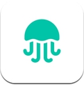 Jelly — a search engine for busy people (iPhone / iPad)