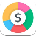 Spendee – see where your money goes (iPhone / iPad)