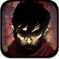 Dark Guardians (iPhone / iPad)
