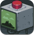 Please, Don't Touch Anything (iPhone / iPad)