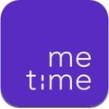 me.time - 我小小的回忆箱 (iPhone / iPad)