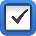 Things (iPhone / iPad)