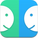 OLO 游戏 (iPhone / iPad)