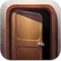 密室逃脱 : Doors&Rooms (iPhone / iPad)