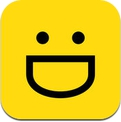Mr Mood (iPhone / iPad)