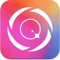 cameran 拍照软件 (iPhone / iPad)