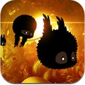 BADLAND (iPhone / iPad)