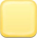 黄油相机 (iPhone / iPad)