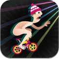 Icycle: On Thin Ice (iPhone / iPad)