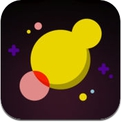 Eliss Infinity (iPhone / iPad)