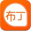 布丁动画 - 看动画买周边 (iPhone / iPad)