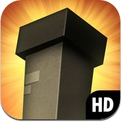 Little Inferno HD (iPhone / iPad)