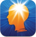 SuperMemo Classic (iPhone / iPad)