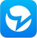 Blued - 同志社交 帅哥直播 (iPhone / iPad)