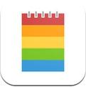 课程时间表 (iPhone / iPad)