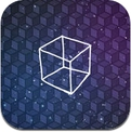 Cube Escape: Seasons (iPhone / iPad)