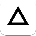 Prisma: Free Photo Editor, Art Filters Pic Effects (iPhone / iPad)