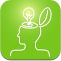 Idearium (iPhone / iPad)