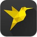 瞬拍 - 一秒拍出会动的照片 (iPhone / iPad)