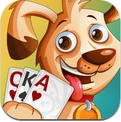 Solitaire Chronicles (iPhone / iPad)