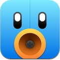 Tweetbot 4 for Twitter (iPhone / iPad)