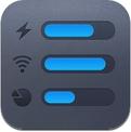 ActMonitor (iPhone / iPad)