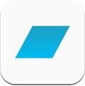 Bandcamp (iPhone / iPad)