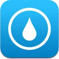 Blurry - Innovative Home Screen Photo Editor for iOS 7 Blur Style (iPhone / iPad)