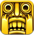 Temple Run (iPhone / iPad)