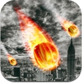 Movie VFX (iPhone / iPad)