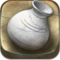 Let's Create! Pottery HD Lite (iPhone / iPad)