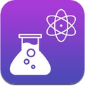 Science Pro (iPhone / iPad)