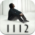 1112 episode 03 (iPhone / iPad)
