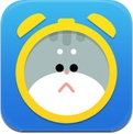 怪物闹钟 ( AlarmMon, alarm clock ) (iPhone / iPad)