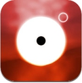 eDrops House - Electro Music Looper & Sampler (iPhone / iPad)