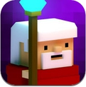 The Quest Keeper (iPhone / iPad)
