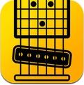 Steel Guitar (iPhone / iPad)