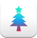 Christmas themes : for Lock screen & Home screen ( New Wallpaper by YoungGam.com ) (iPhone / iPad)