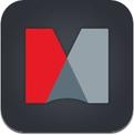 Mindjet Maps for iPhone (iPhone / iPad)