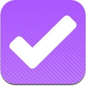 OmniFocus 2 for iPhone (iPhone / iPad)