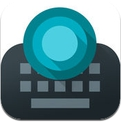 Fleksy + GIF Keyboard (iPhone / iPad)