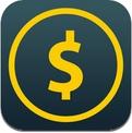 Money Pro - 可同步账单、预算和账户 (iPhone / iPad)