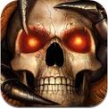 Baldur's Gate II:EE (iPhone / iPad)