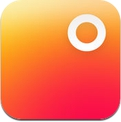 Solar : Weather (iPhone / iPad)