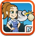 Avenue Flo: Special Delivery (iPad)