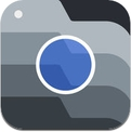 SnapSifter: Organize photos before you take them (iPhone / iPad)