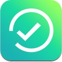 Orderly - To-do Lists, Location Based Reminders (iPhone / iPad)