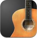 guitarism - pocket acoustic & electric guitar (iPhone / iPad)