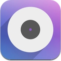 Oldies Music Box . The top 70s - 80s - 90s songs from online radio stations (iPhone / iPad)