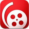 AVPlayer (iPhone / iPad)